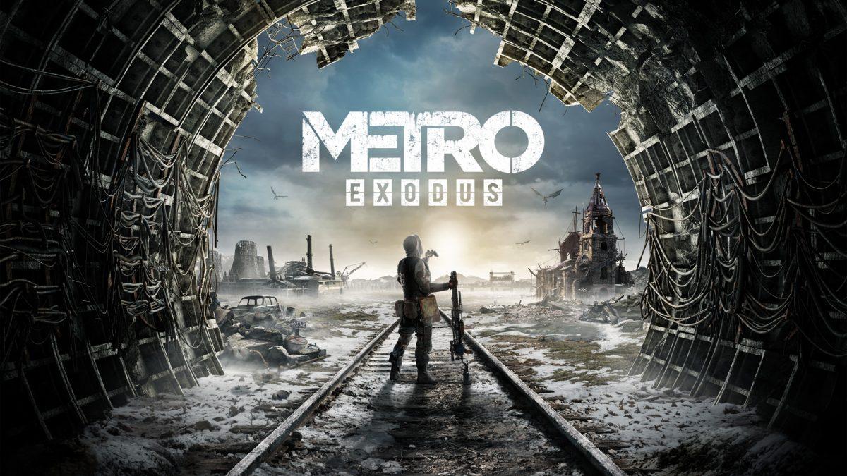 Metro Exodus Banner 1