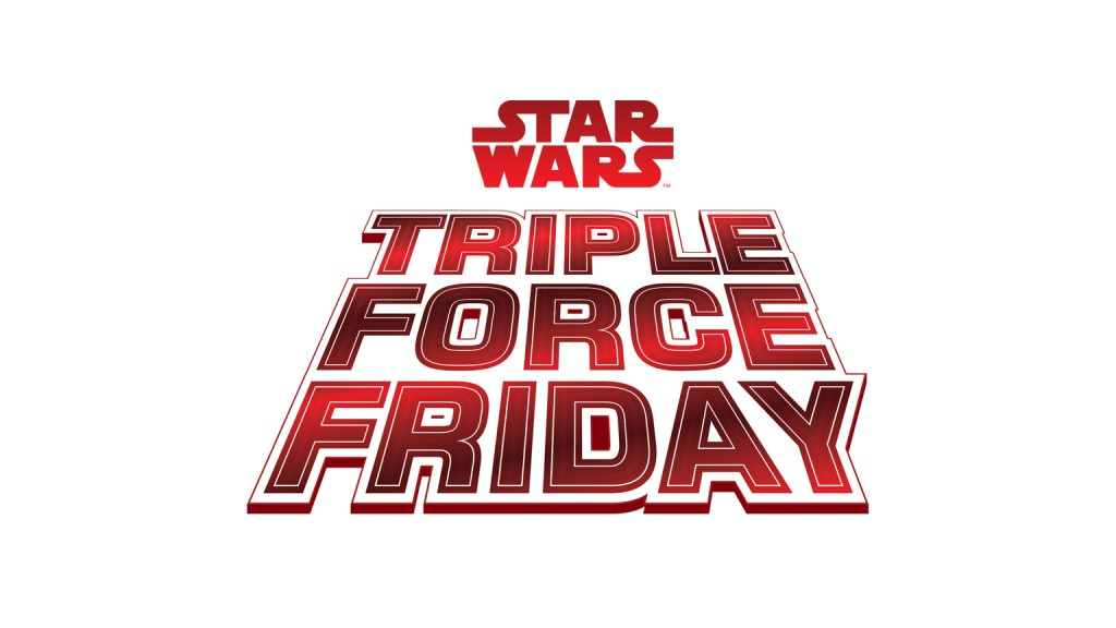 triple force friday logo 1