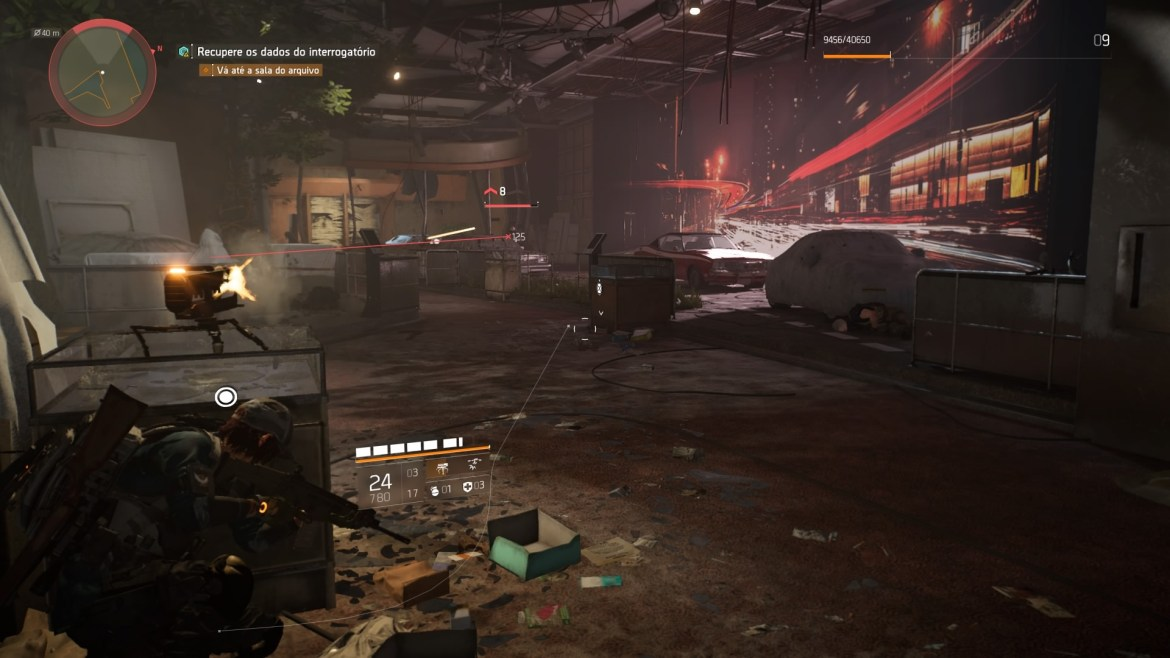 Tom Clancys The Division® 2 20190326202321
