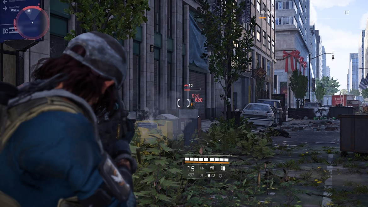 Tom Clancys The Division® 2 20190329215918