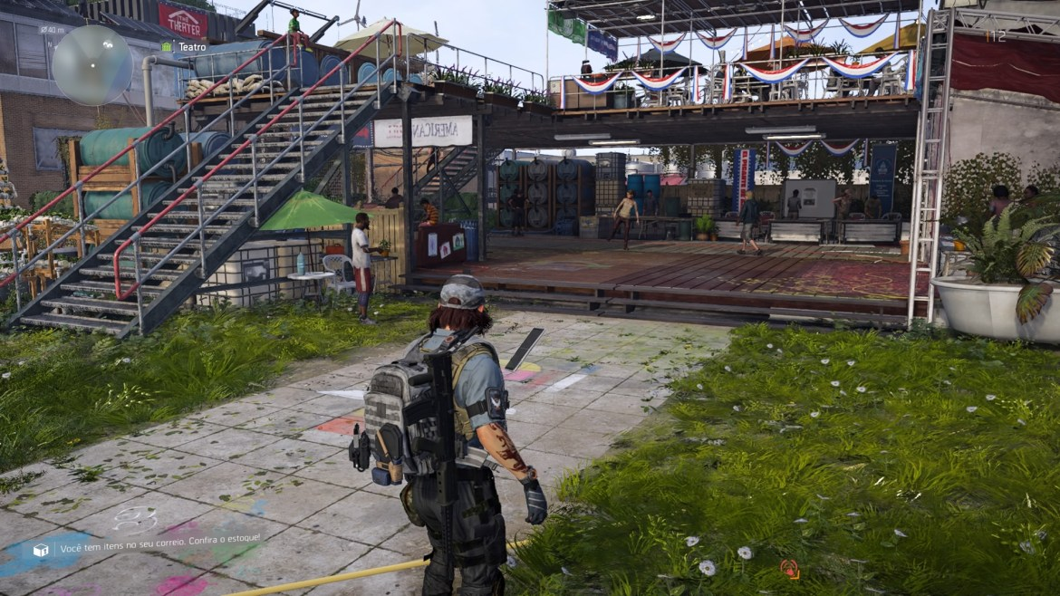 Tom Clancys The Division® 2 20190329230739