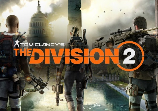 tom clancys the division 2 digital online xbox one pt br D NQ NP 949049 MLB29332626939 022019 F