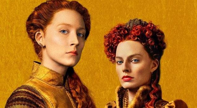 duas rainhas 30 03 19 img00