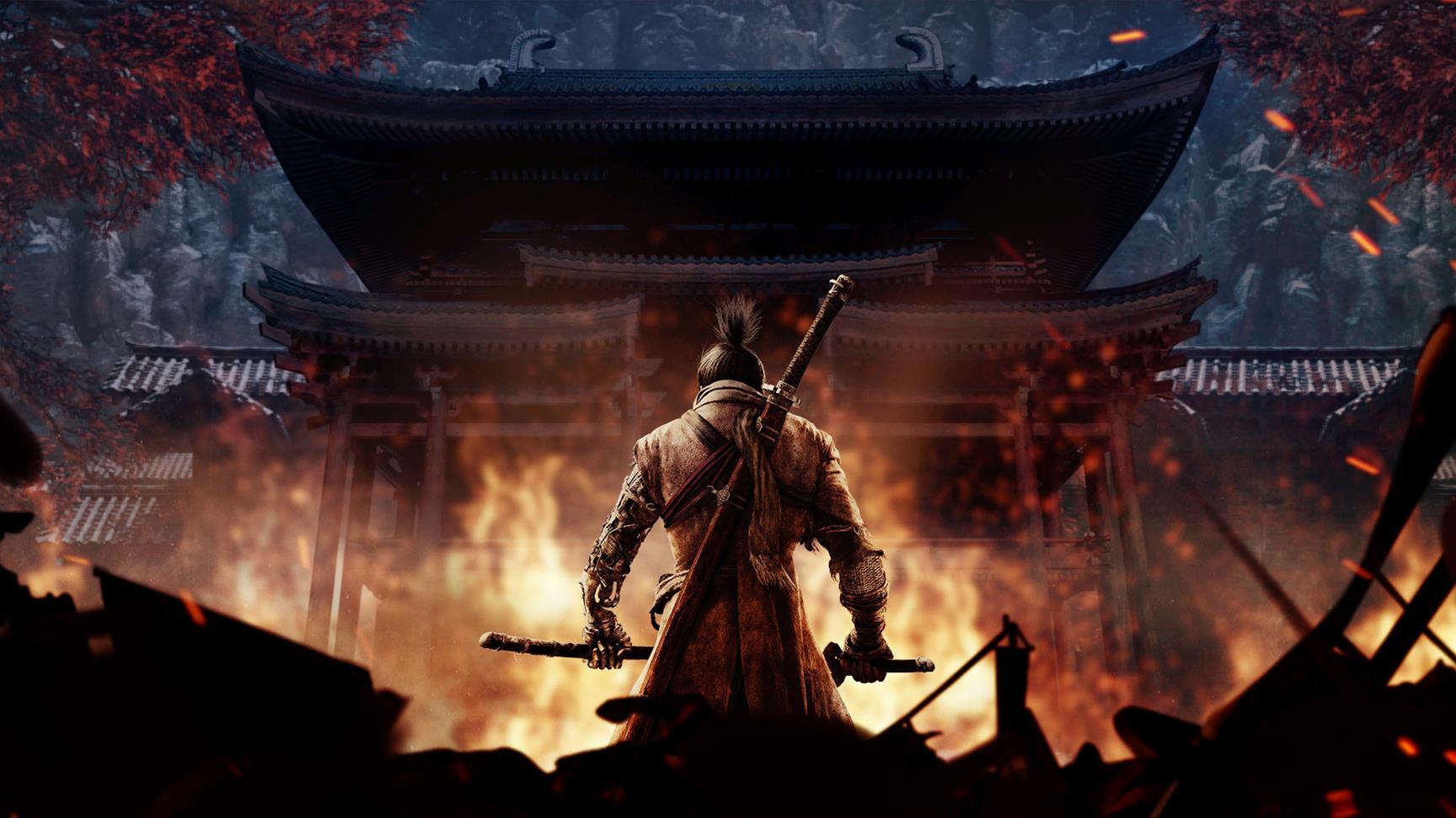 sekiro temple back 1