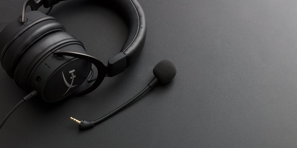 hx features headset cloud mix 5 md