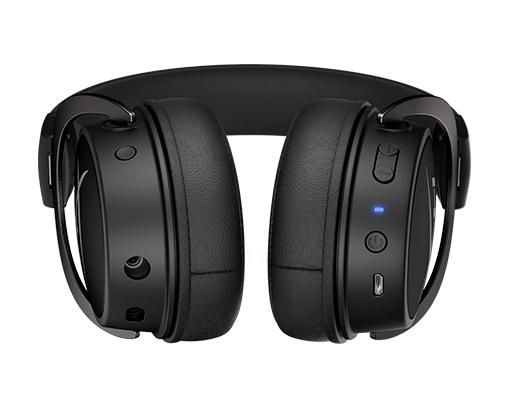 hx product headset cloud mix 3 sm