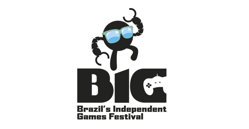 BIG Festival 2019 cover