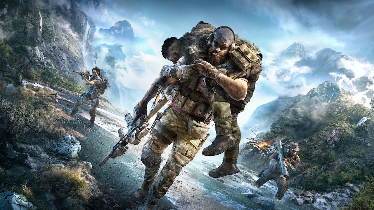ghost recon breakpoint 1557431956247 1280w