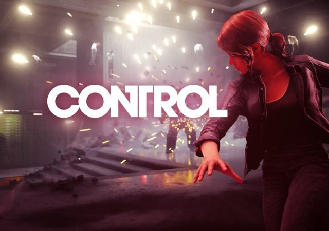 3519465 control promo12