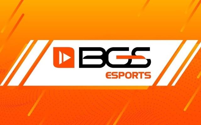 BGSEsports CantinaNews1