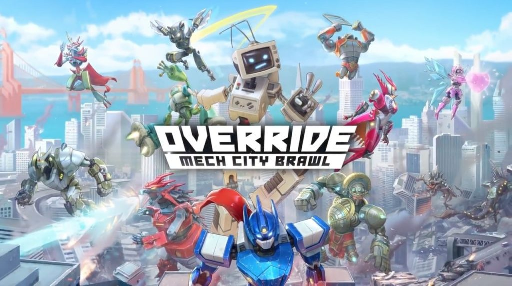 Override Mech City Brawl 1024x572