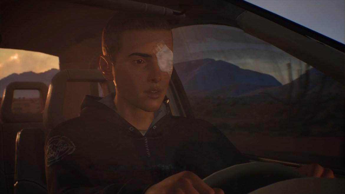 life is strange episode 4 review 2