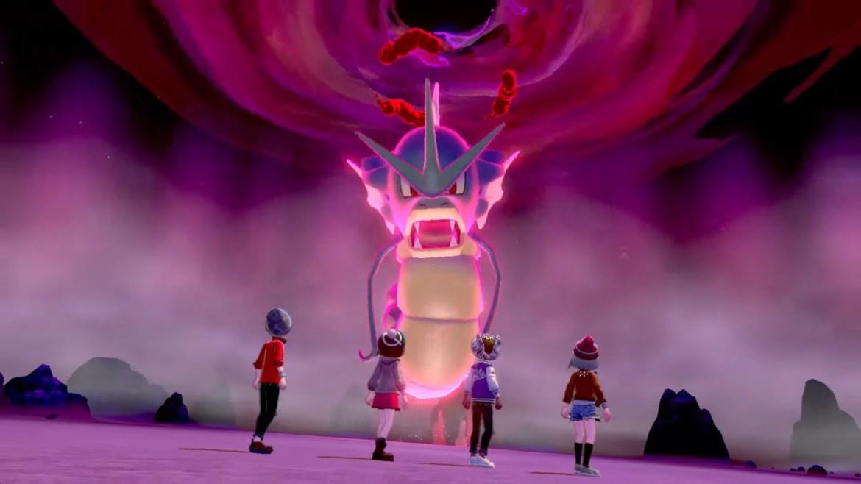 Pokemon Sword Shield3
