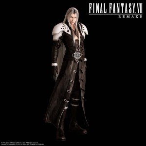 Sephiroth Standing 1080x1080 1