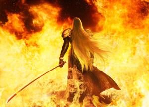 Sephiroth keyvisual FullSize