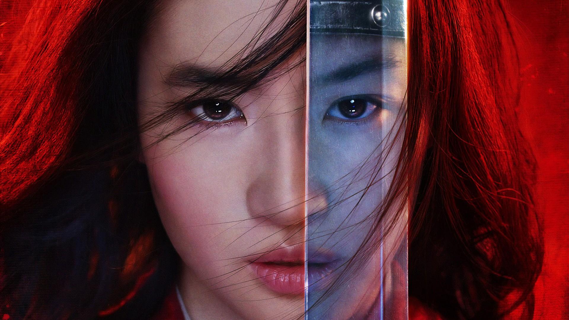 O mais recente live-action da Disney, o filme Mulan estreia hoje (4) no Disney+ e recebe aprovação da crítica especializada.