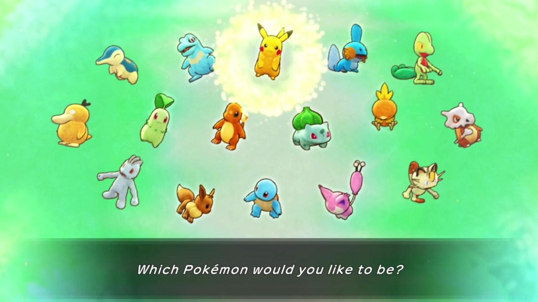 NSwitch PokemonMysteryDungeon 03 EN