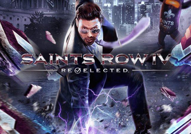 Saints Row IV Scrn14012020