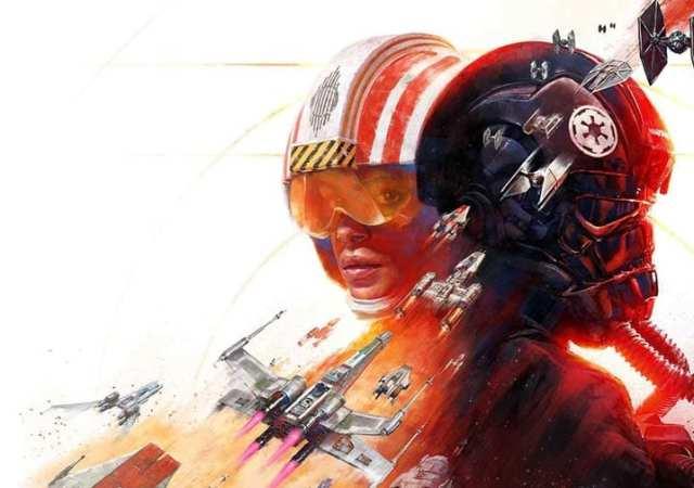 Star wars squadron 896x504 1