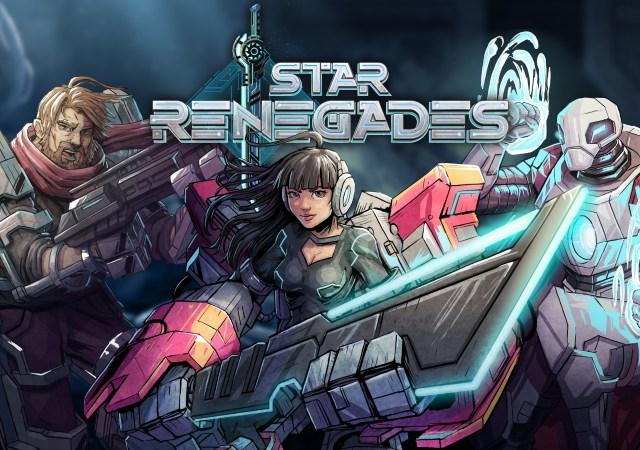 StarRenegadesWideMicrosoft
