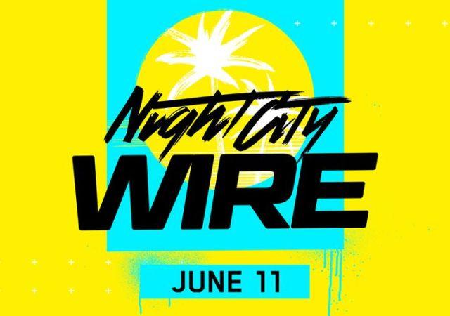 cyberpunk 2077 night city wire header