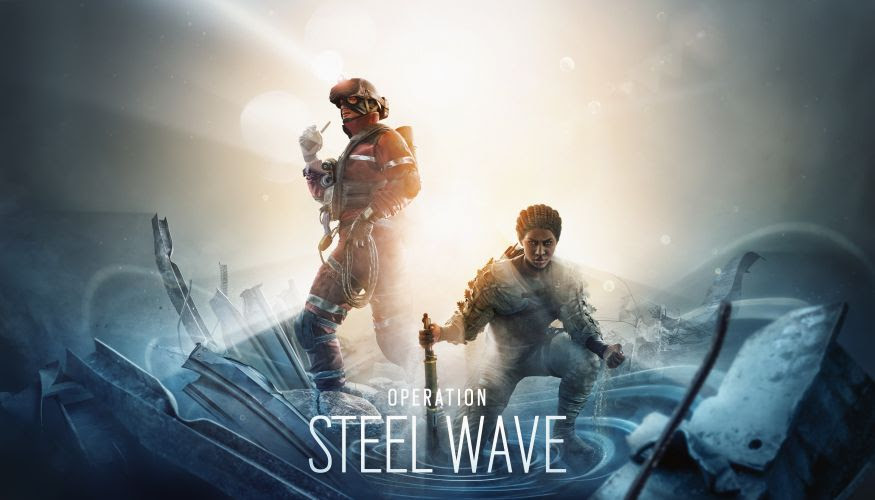 steelwave
