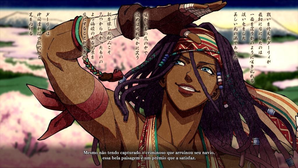 SamuraiShodown Win64 Shipping 2020 07 26 18 00 05 36
