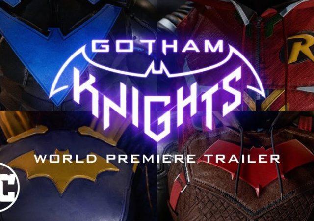 GHOTAM KnIGHTS 900x503 1