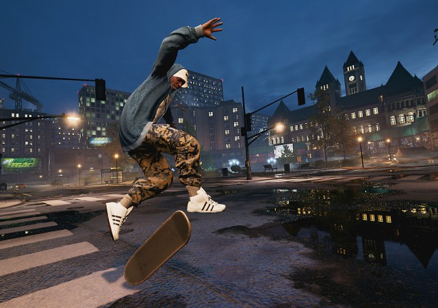 tony hawks pro skater 1 2 screen 02 ps4 07may20 en us
