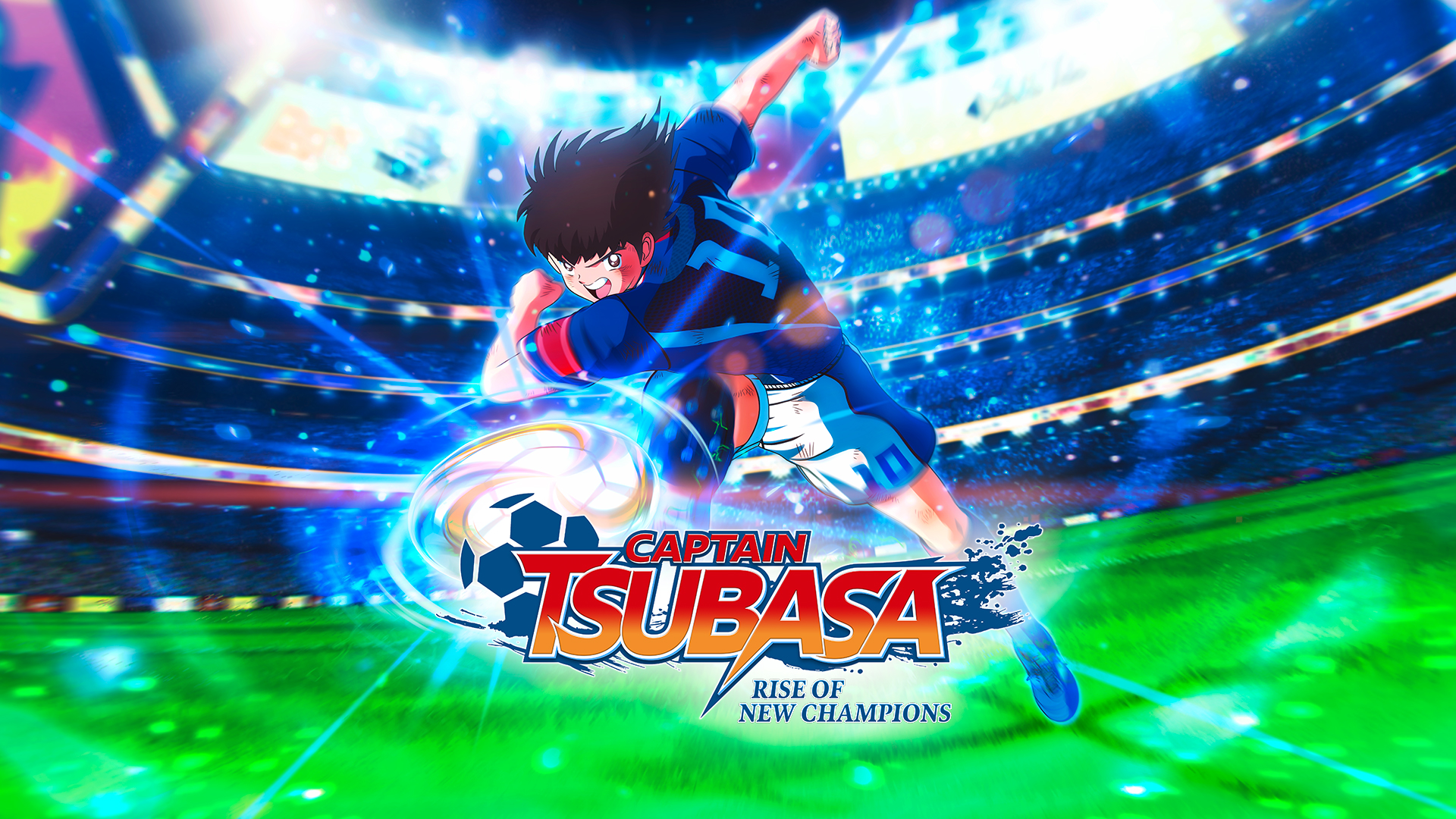 captain tsubasa rise of new champions month 1 edition switch hero