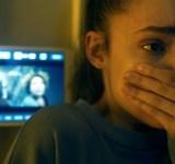 Songbird, o primeiro filme de terror apocalíptico inspirado na pandemia de Covid-19, teve o seu primeiro trailer revelado.