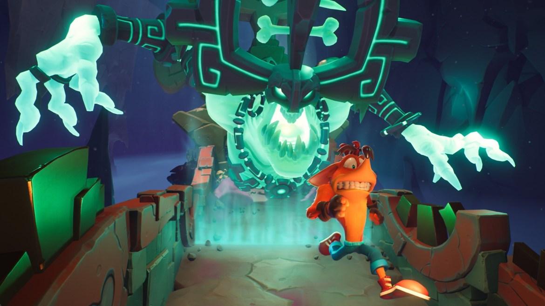 Crash Bandicoot 4 02