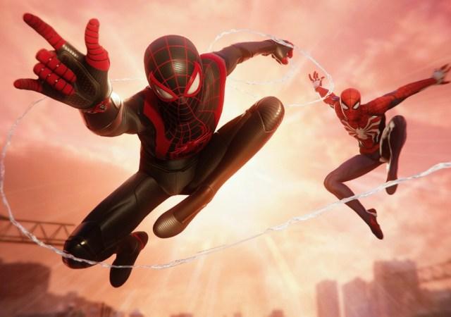 Marvels Spider Man Miles Morales GI 2020 10 13 20 001