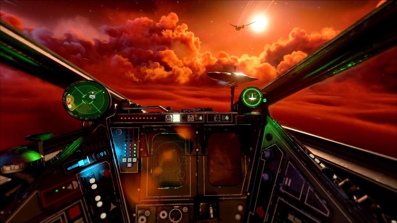 StarWarsSquadronsGameplay 2