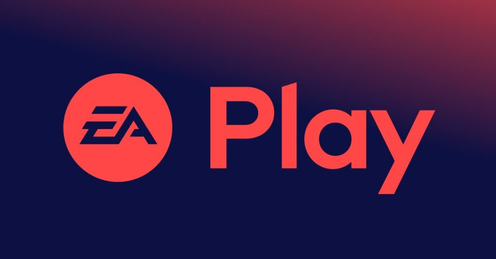 ea featured image 02 ea play 16x9.jpg.adapt .crop191x100.1200w