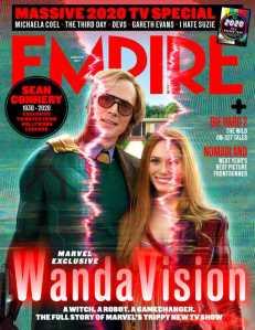 empire january 2021 cover