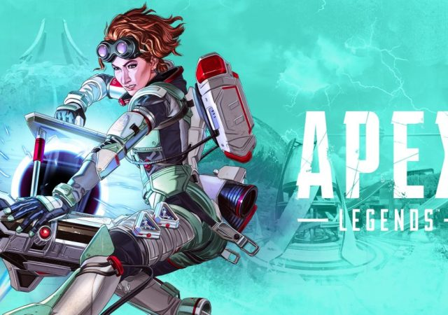 apex featured image season