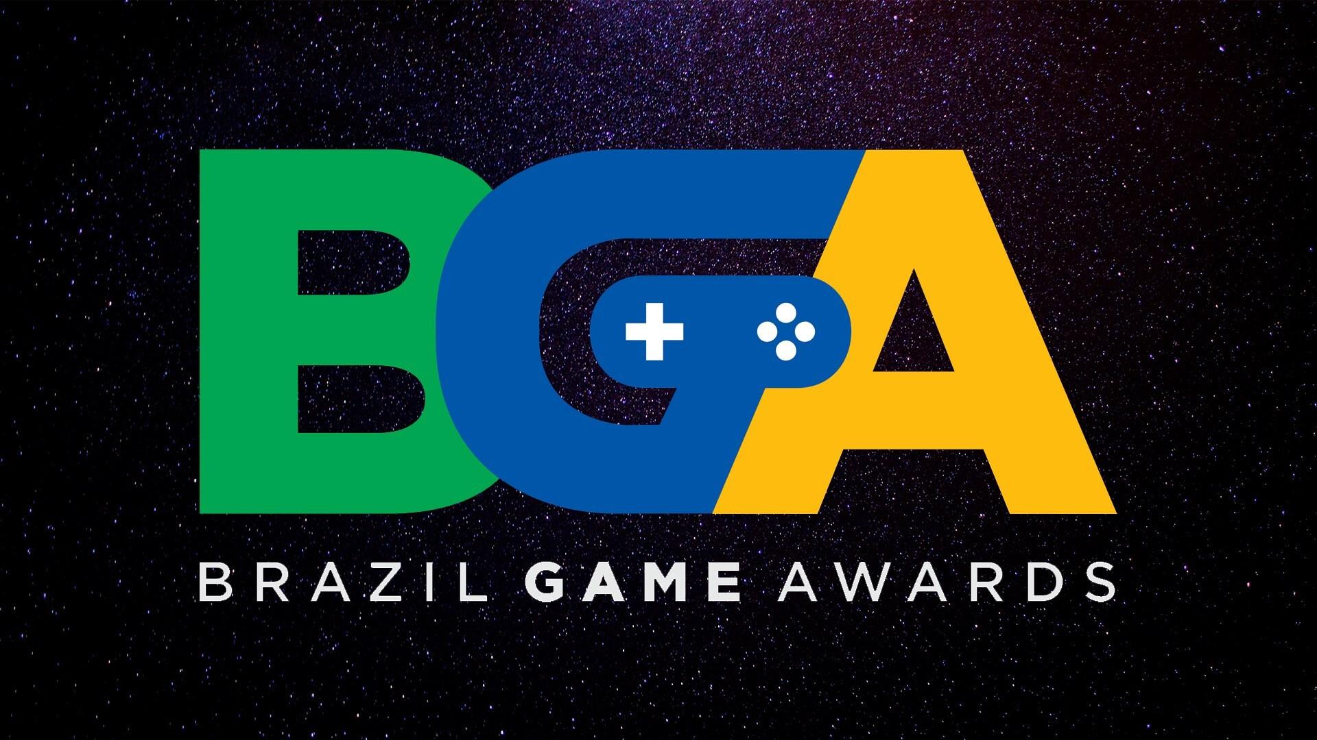 brazil game awards sky starry gnews.br