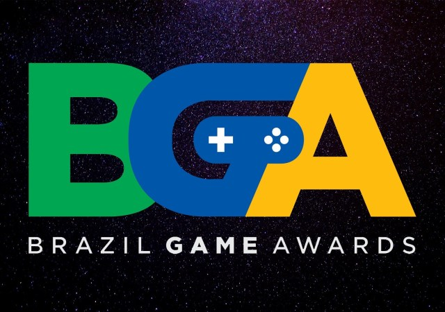 brazil game awards sky starry gnews.br