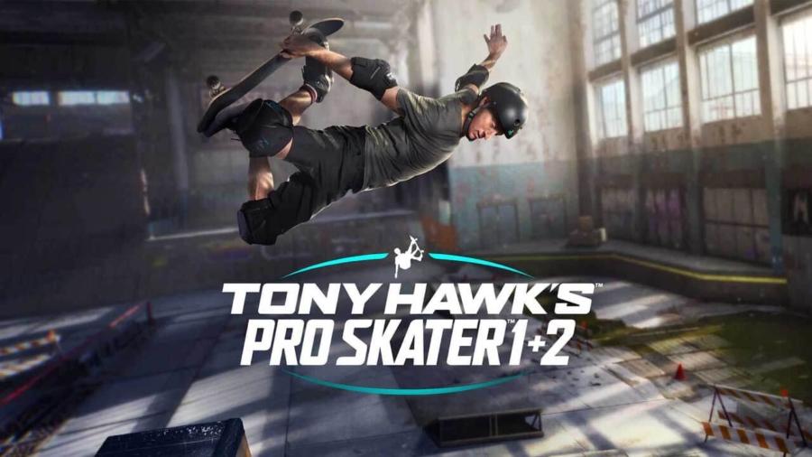review tony hawks pro skater 12 ps4 900x506 1