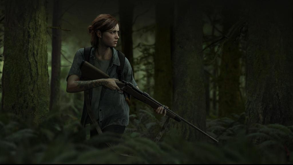 the last of us parte ii 1569538693760 v2 1920x1080