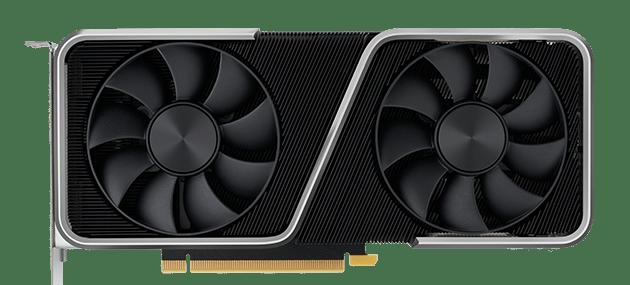 GeForce RTX 3060Ti