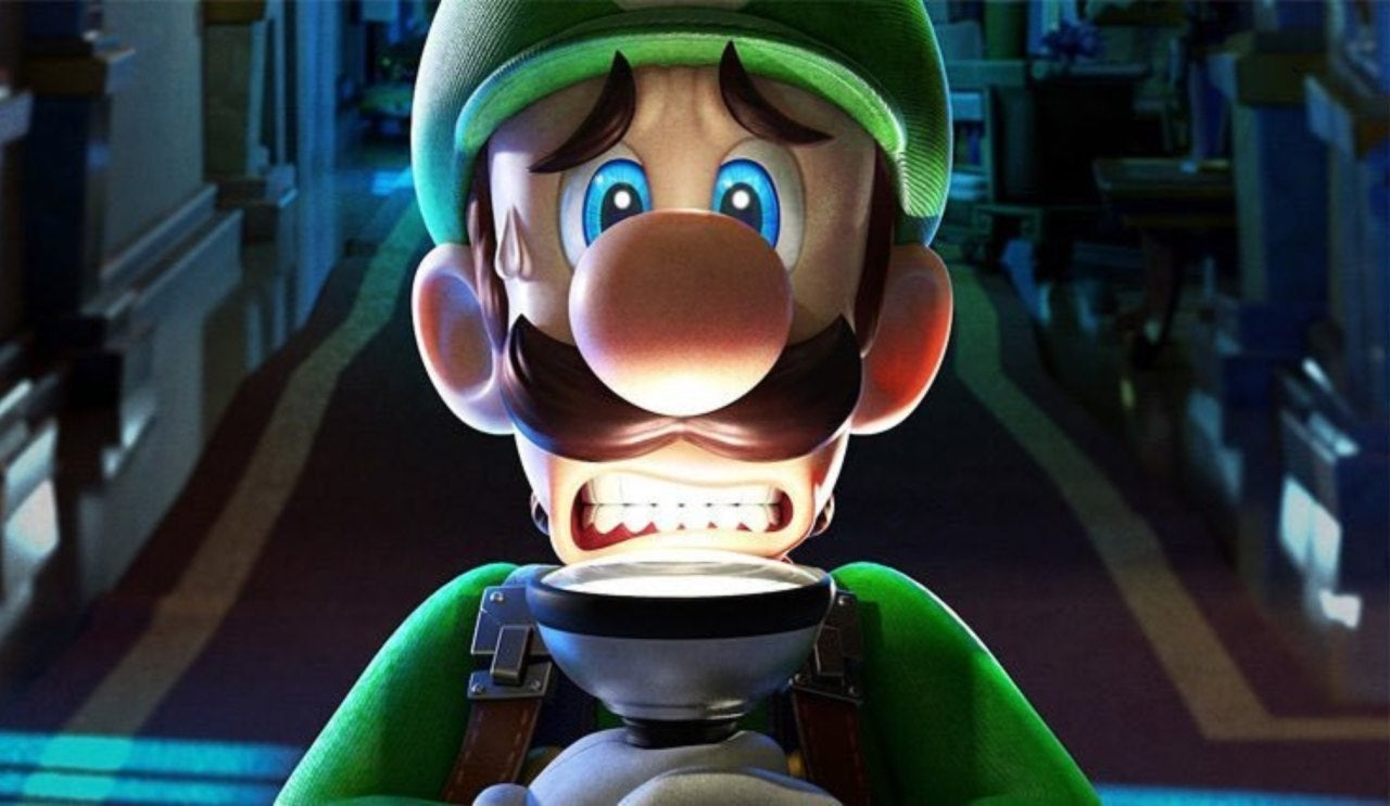 luigi s mansion 3 wccfluigismansion31 740x429 1193336