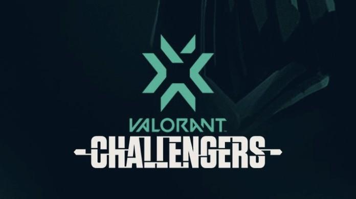 valorant challengers brazil