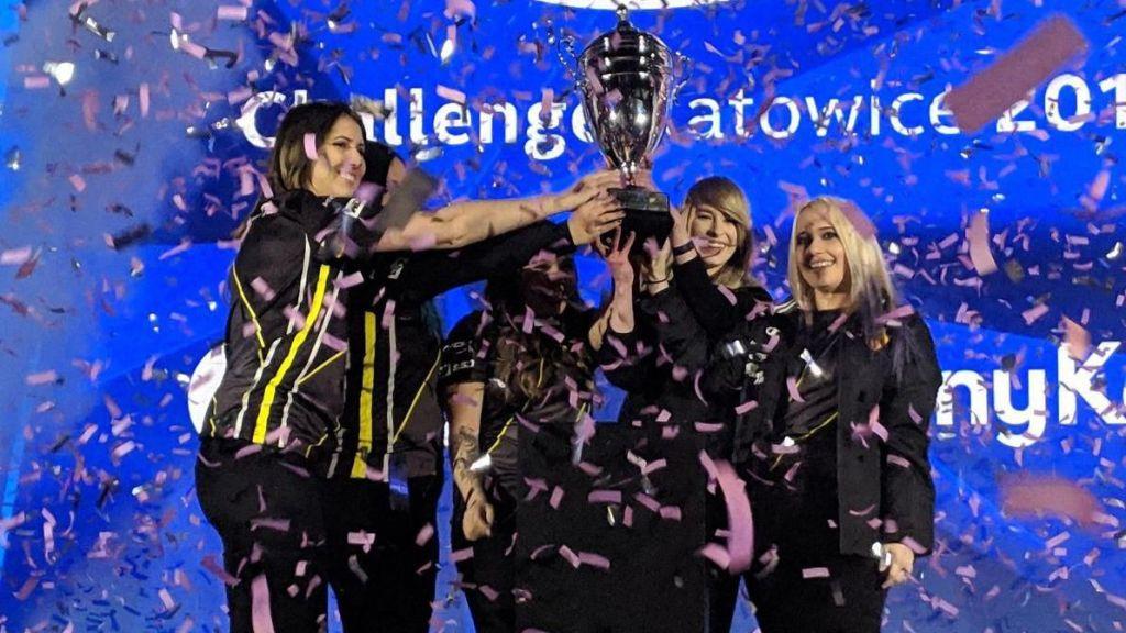https blogs images.forbes.com shlomosprung files 2019 07 Dignitas Champions