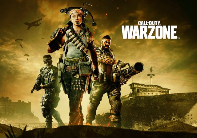 warzone s2 meta