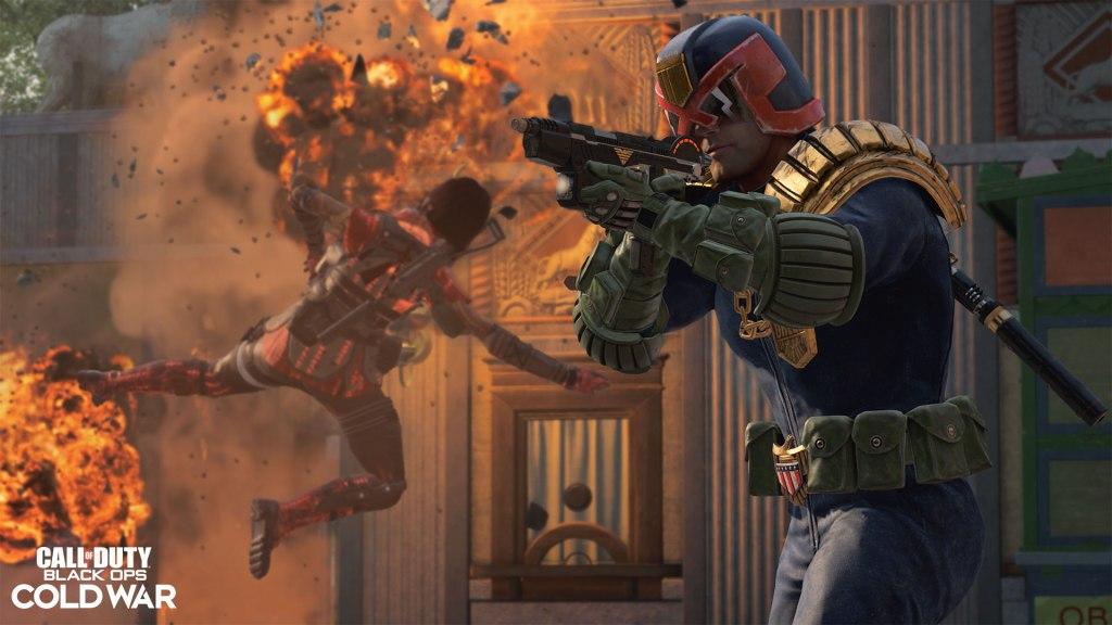 BOCW Dredd Operator Bio 001