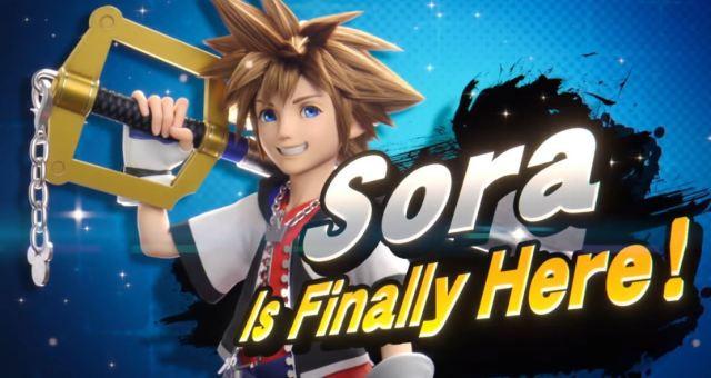 2021 10 05 11 06 24 Super Smash Bros. Ultimate – The Final Mr. Sakurai Presents Nintendo Switch