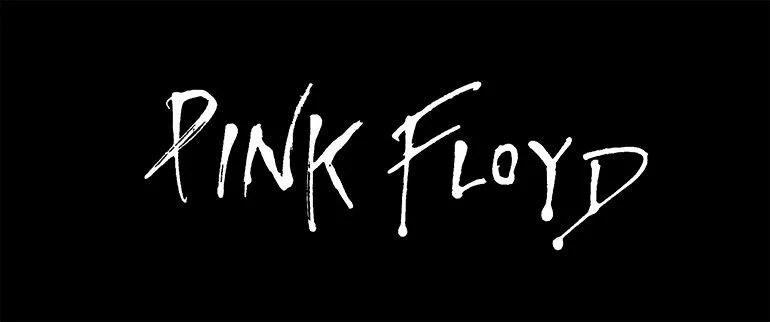 Biografia Pink Floyd