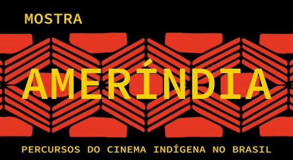 """Filmes Huni Kuî são destaques na """"Mostra Ameríndia"""" em Lisboa"""